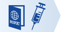 ROI of Travel Vaccines