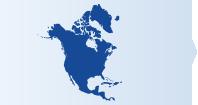 Clinics in North America