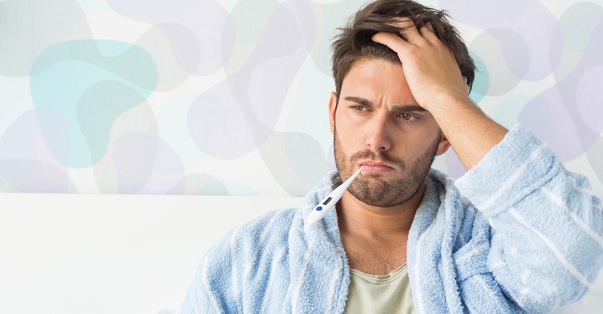 Hechos clave sobre la influenza