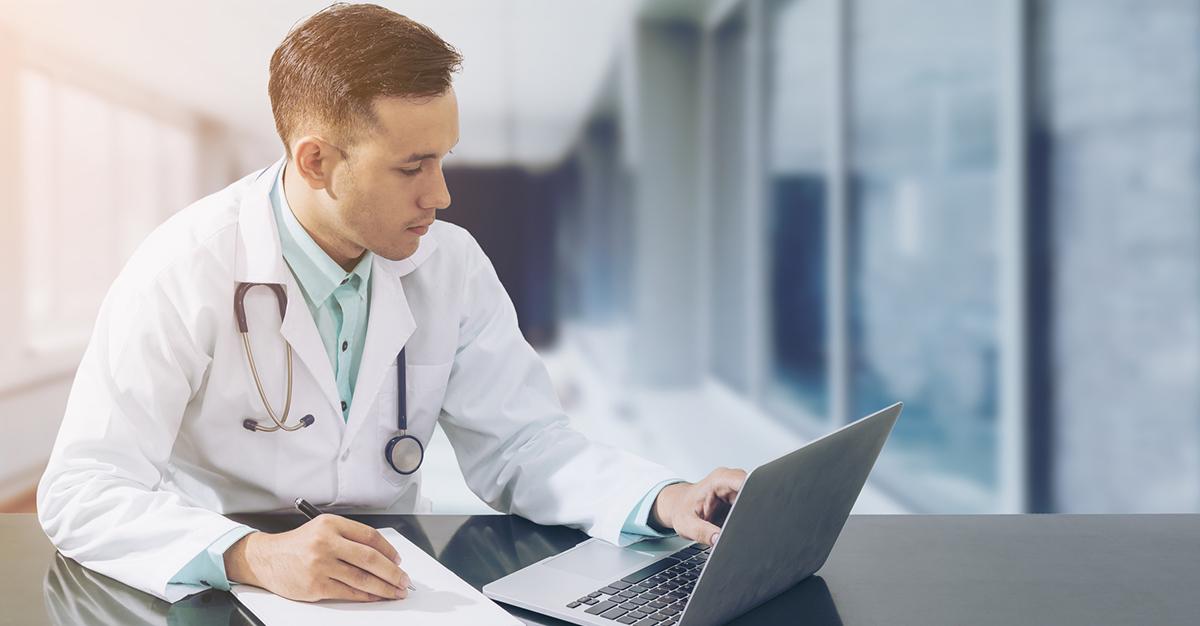 Tétanos y Difteria