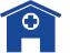 on site clinics icon