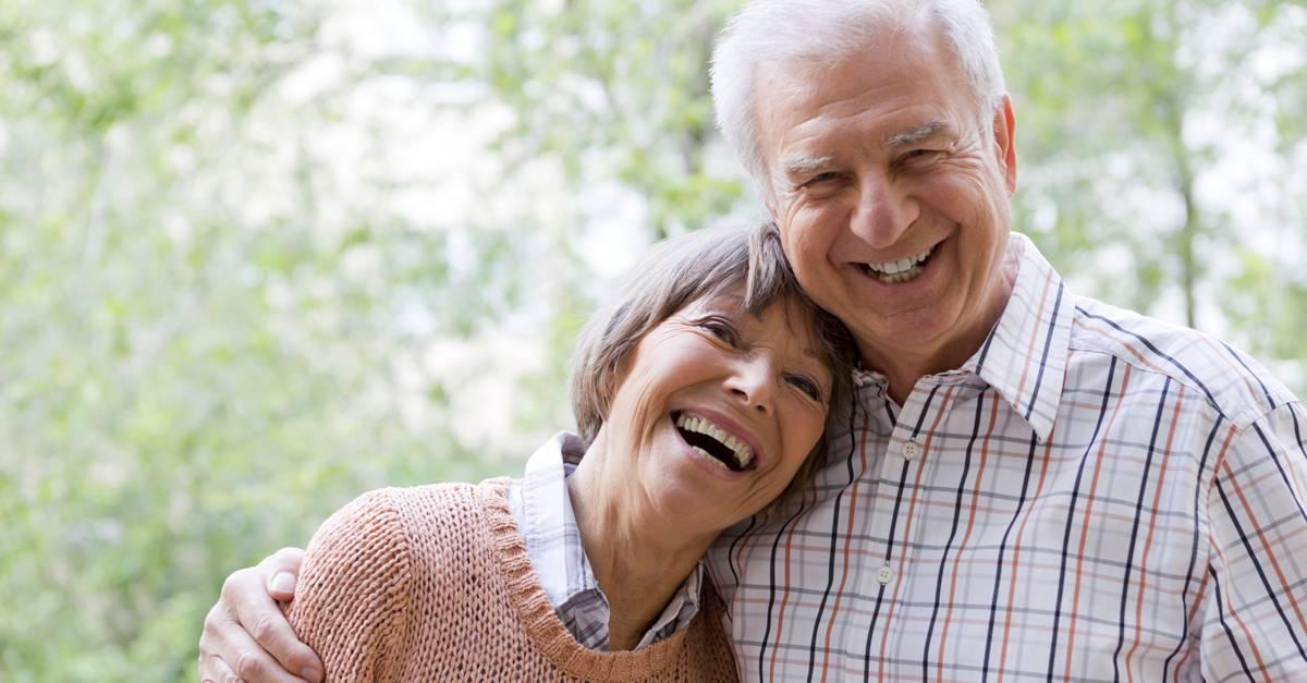 Alta Dosis (para adultos mayores) contra la gripe