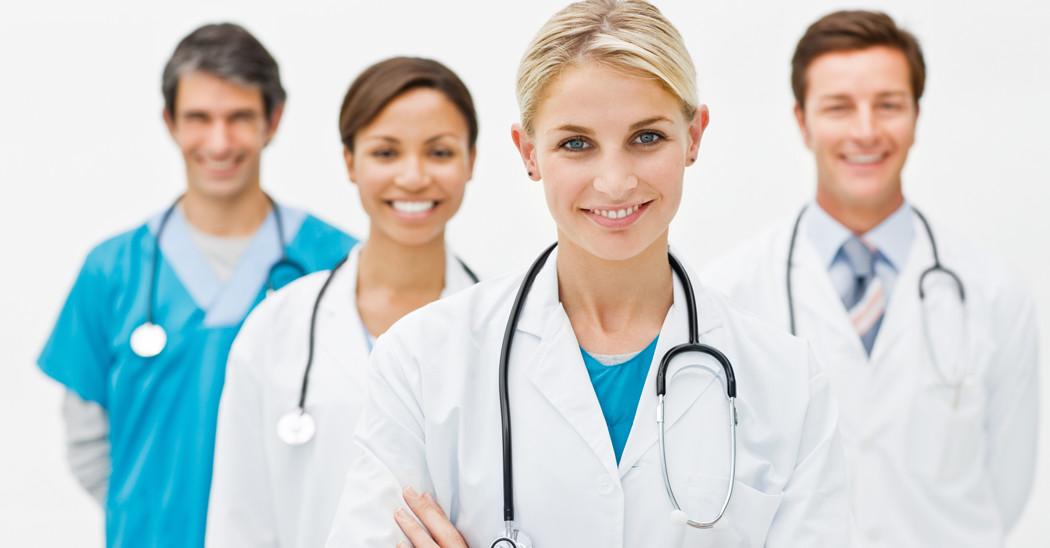 Travel Medicine Consultation