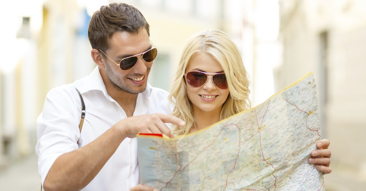 Why use a Travel Medicine Specialist