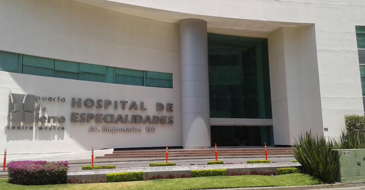 Conoce nuestra clínica de Guadalajara