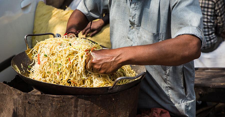 Avoiding cholera isn't always easy, but Dukoral can make it easier.