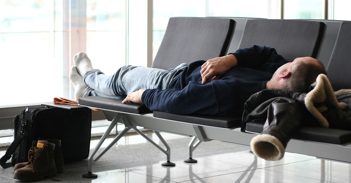 Melatonin can help a variety of travelers to reach their destination with little to no jet lag.