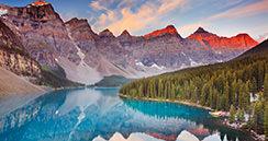 Passport Health Alberta