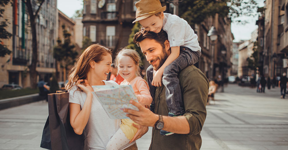 Le dcaT est un vaccin important pour les voyageurs et les employeurs.