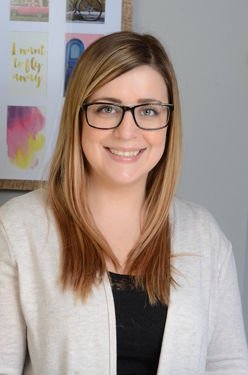 Nicole Dallinger, RN