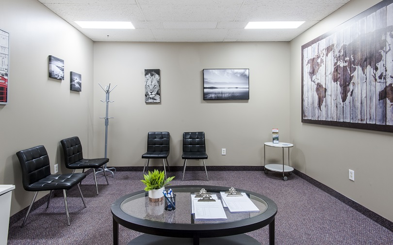 Passport Health Hamilton Travel Clinic Lobby.jpg