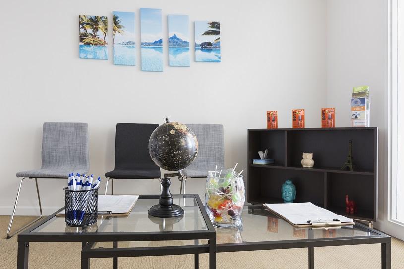 Passport Health Edmonton Travel Clinic Lobby.jpg