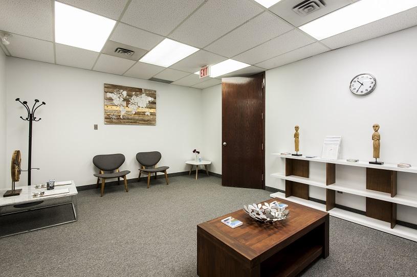 Passport Health Mississauga Travel Clinic Lobby.jpg