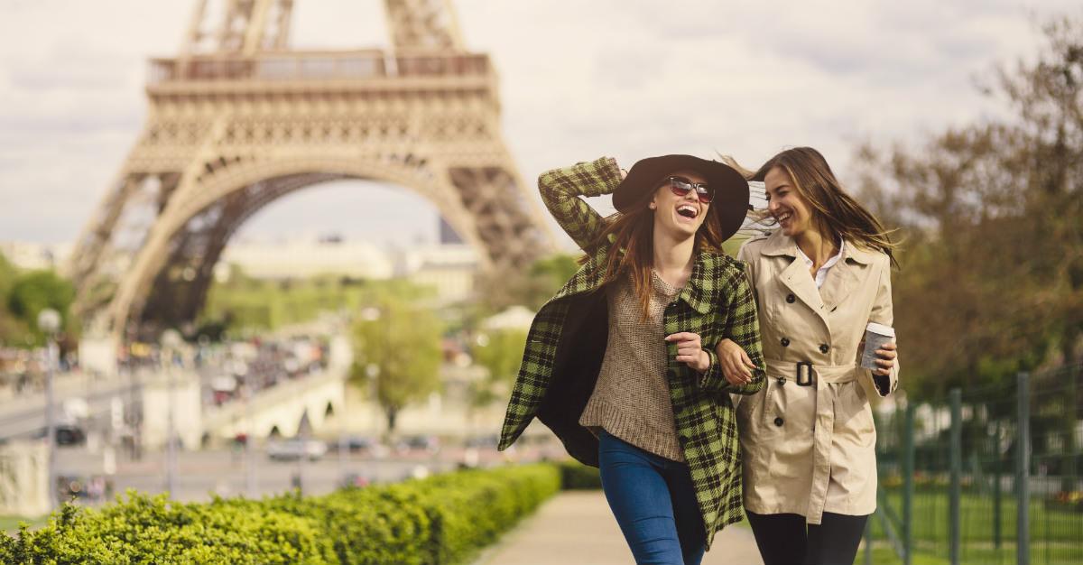Recomendaciones de salud para los destinos más populares