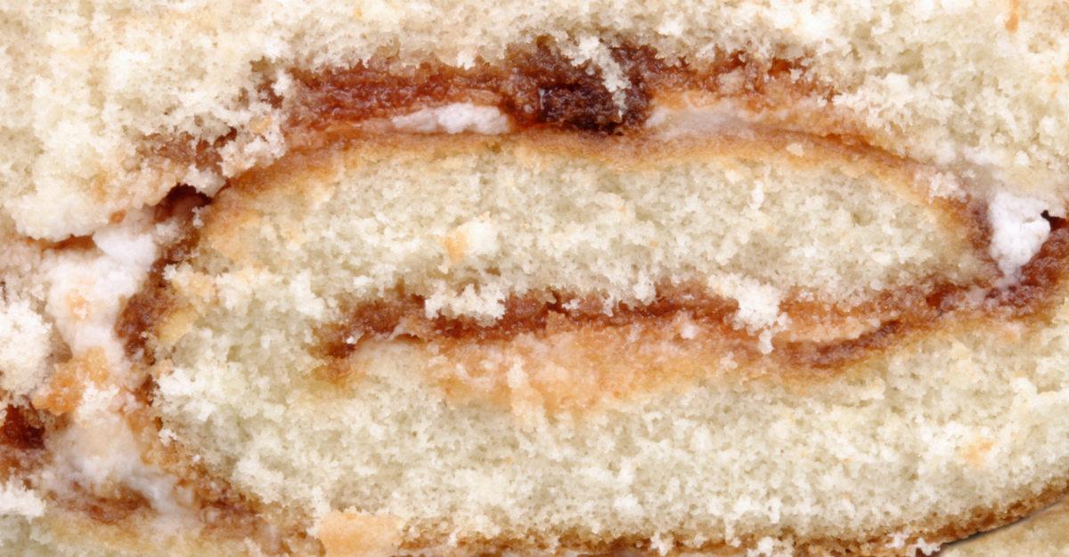 Avec la switcha, ce délice de pâte est une tradition pour le Jour de l'Indépendance du pays.
