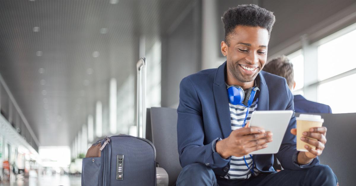 Alertas de viaje: cómo y por qué deberías monitorearlas