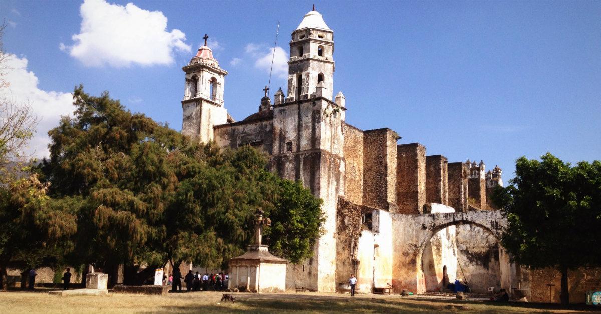 Descubre cómo protegerte del dengue al visitar el estado de Morelos