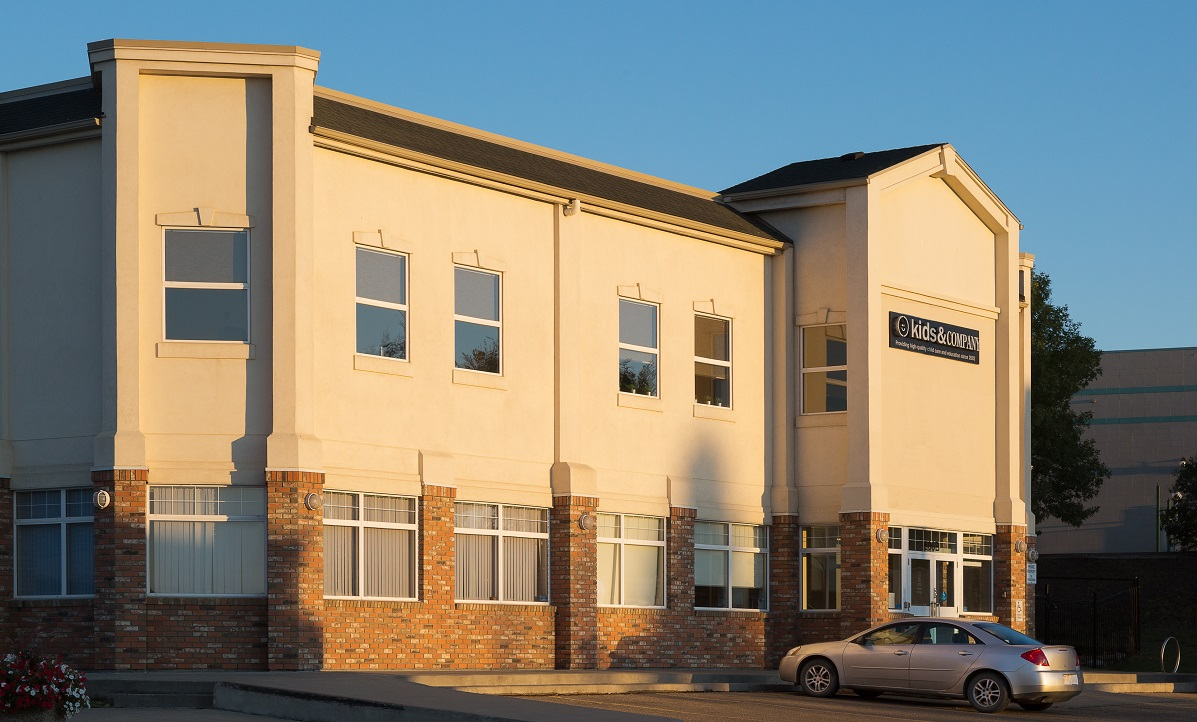 Passport Health's St. Albert Travel Clinic provides premiere travel medicine services.