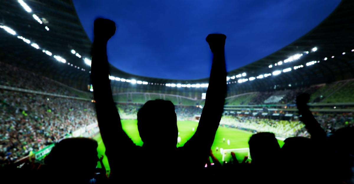Consejos para viajar a un evento deportivo al extranjero