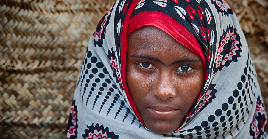 While a less popular destination, Djibouti still has much to offer.