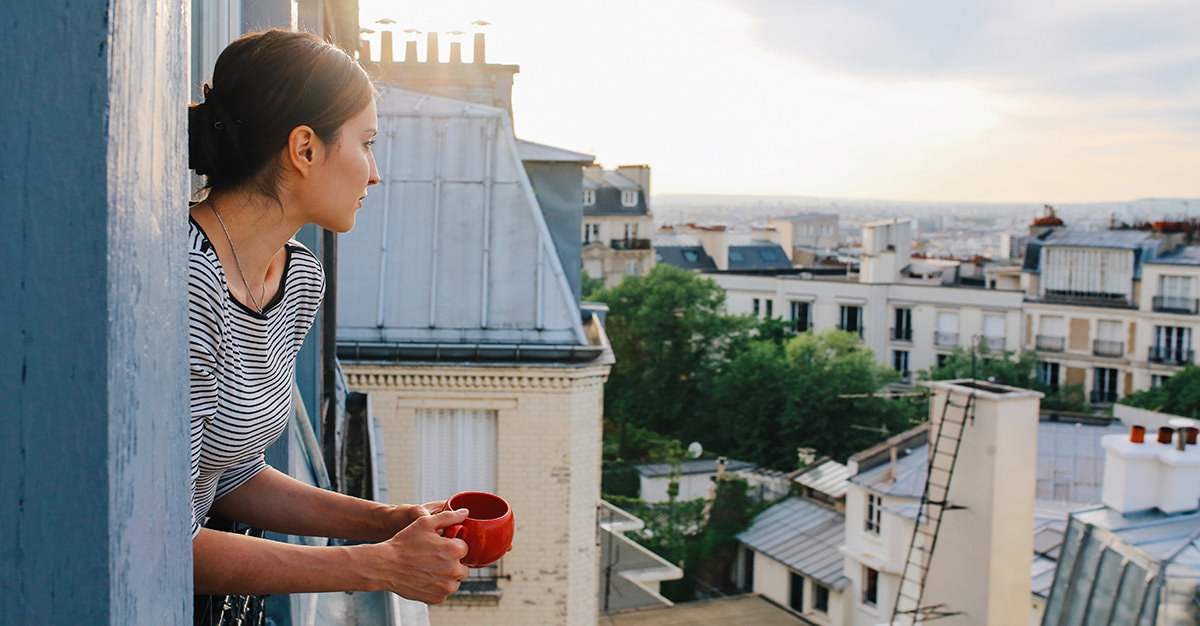 The sites and sounds of amazing cities like Paris highlight a visit to France. Make sure you explore them safely with travel vaccines and advice from Passport Health.