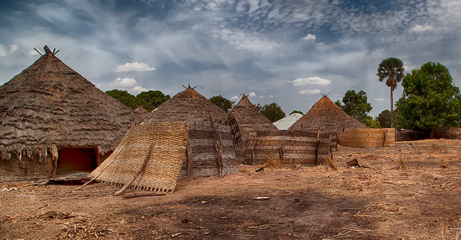 Guinea-Bissau is a popular destination for a variety of reasons. Make sure you explore them safely with travel vaccines and advice from Passport Health.