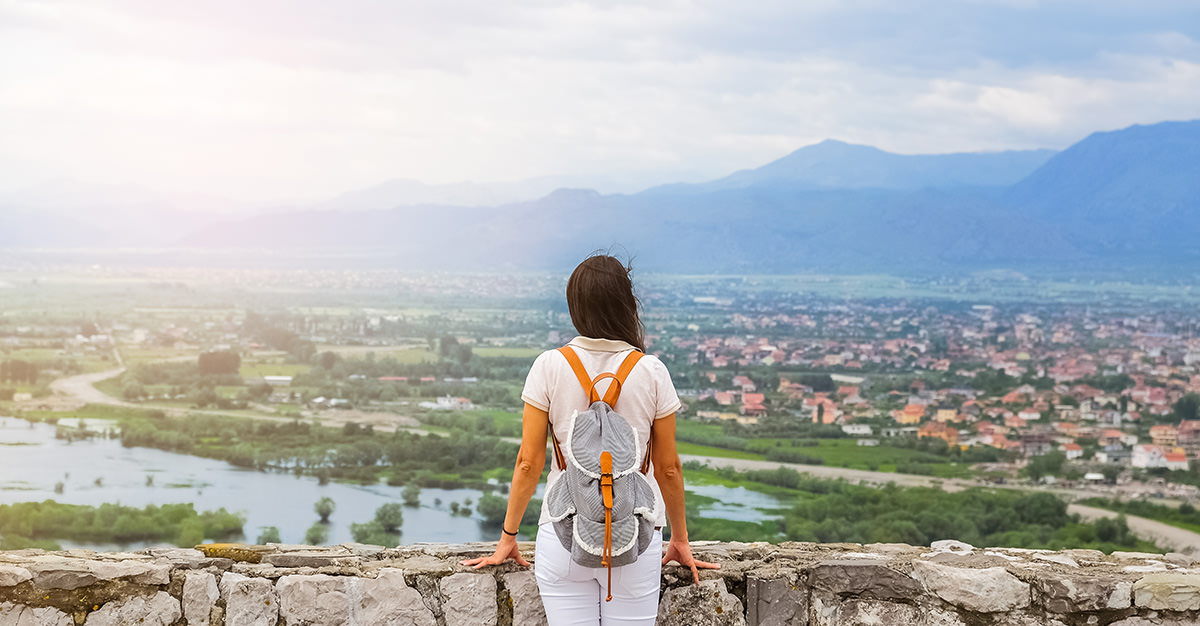 Albania is one of the most vibrant countries in the world. Make sure you travel safely with Passport Health's premiere travel vaccination services.