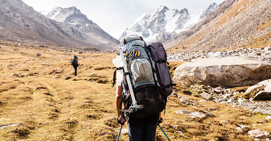 A great destination for adventure travellers. Kyrgyzstan is a great destination. Make sure you explore them safely with travel vaccines and advice from Passport Health.