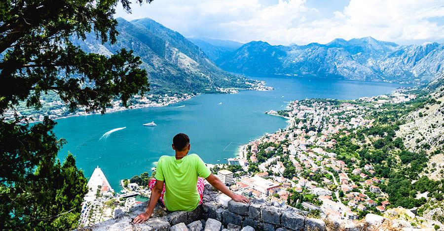 A fantastic destination, make sure you're prepared for your Montenegro trip.