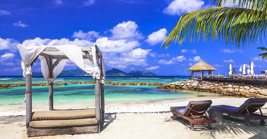 A fantatic destination, make sure you're prepared for your Seychelles trip.
