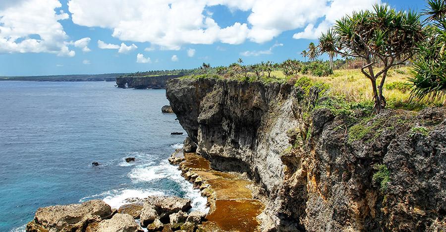 A fantastic destination, make sure you're prepared for your Tonga trip.