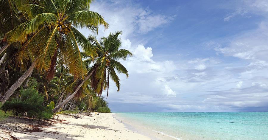 A fantatic destination, make sure you're prepared for your Tuvalu trip.