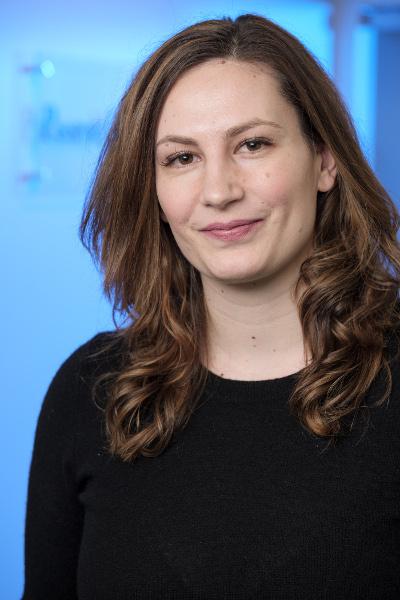 Isabella Peggi, RN
