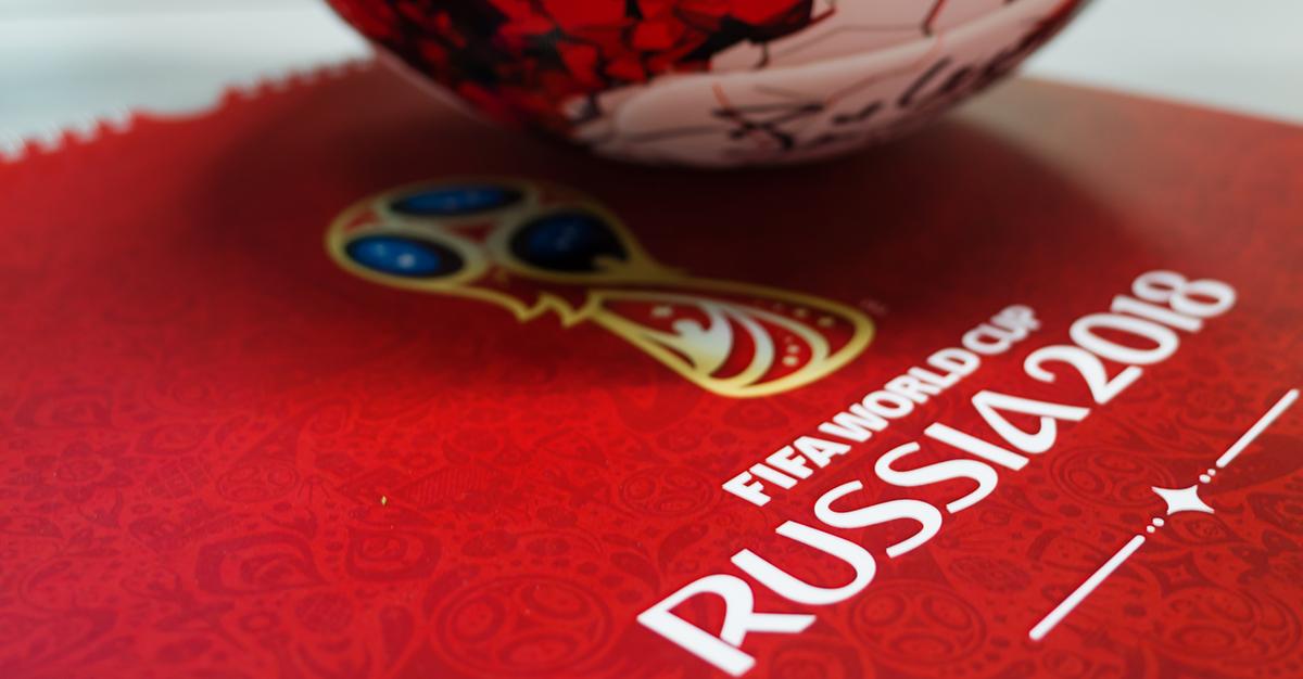 5 cosas que hacer en Rusia