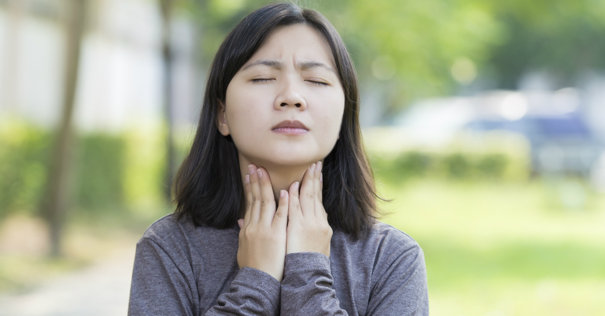 New research links mononucleosis to seven diseases.
