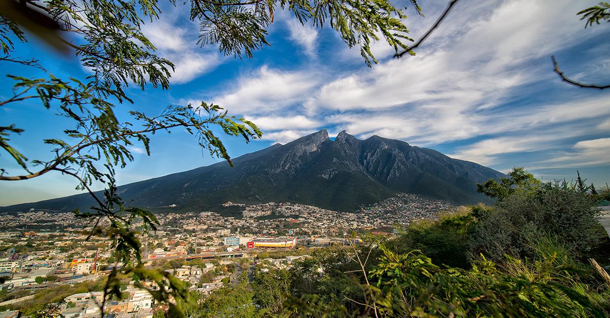 5 cosas que hacer en Monterrey