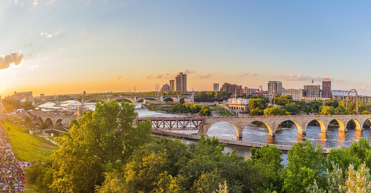 7 cosas qué hacer en Minnesota