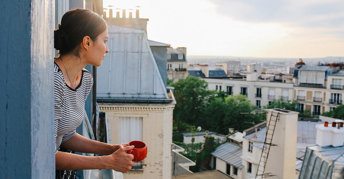 Les impressions visuelles et sonores de villes remarquables comme Paris valent à elles seules une visite en France. Assurez-vous de les explorer en toute sécurité grâce aux vaccins et aux conseils de voyage de Passport Health.