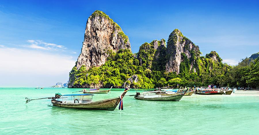 Que ce soit ses plages ou ses zones urbaines, les Philippines ont beaucoup à offrir. Assurez-vous de les explorer en toute sécurité grâce aux vaccins et aux conseils de voyage de Passport Health.