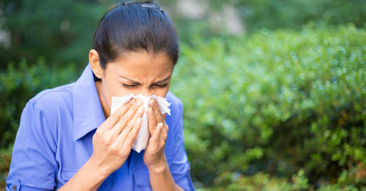 Les virus évoluent pour battre nos précautions de santé.