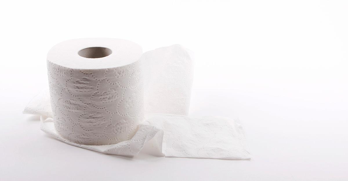 Éviter la diarrhée du voyageur n'est pas facile, mais il est essentiel pour un voyage réussi.