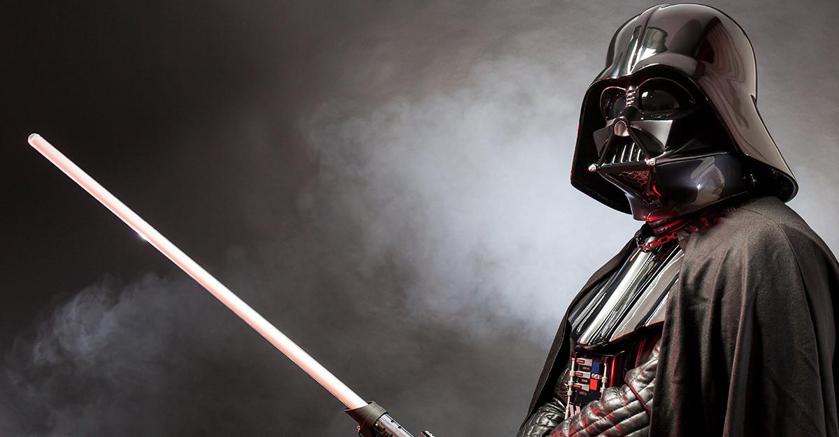 Lugares en donde se filmó Star Wars: El último Jedi