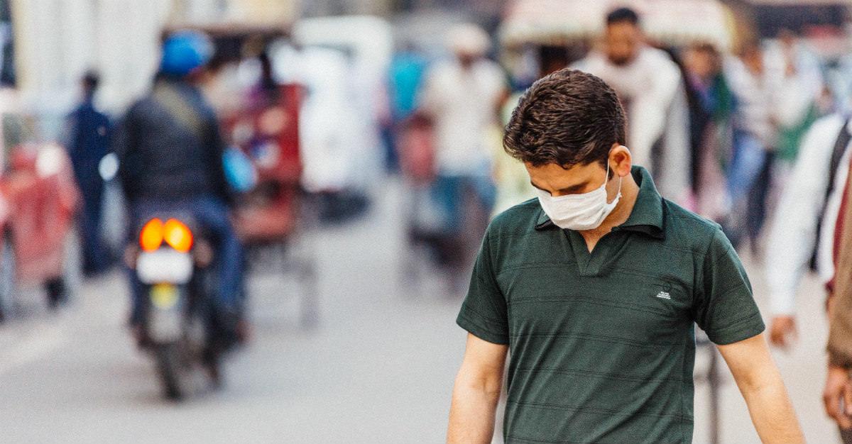 De récentes éclosions des maladies comme le SRMO et Ebola engendrent la crainte que le monde ne soit pas préparé pour une nouvelle épidémie.