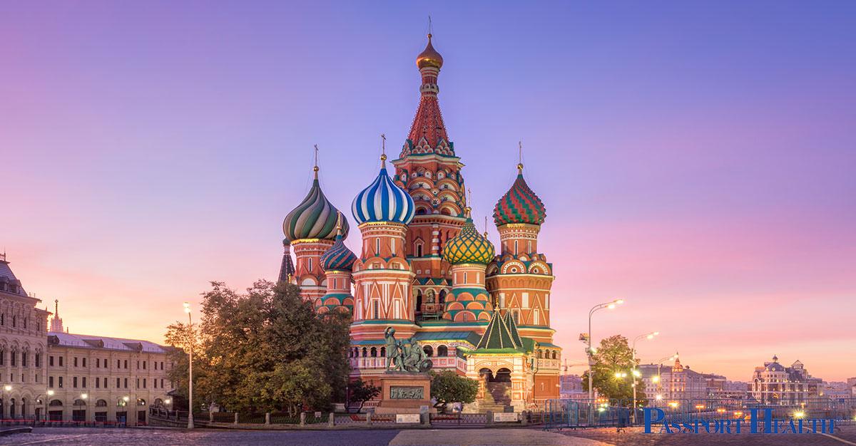 ¿Qué-vacunas-debo-recibir-antes-de-ir-a-Rusia