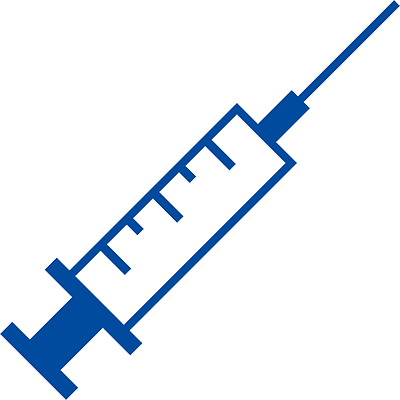 La vaccination offre une protection supplémentaire contre certaines sources de diarrhée des voyageurs.