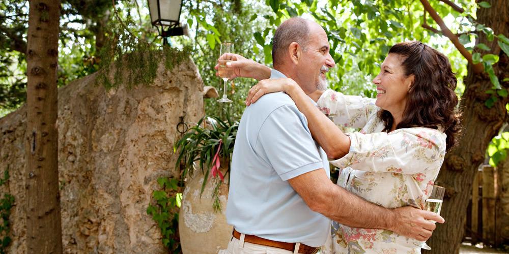 La pneumonie est un risque sérieux pour les aînés et ceux qui ont des problèmes de santé.