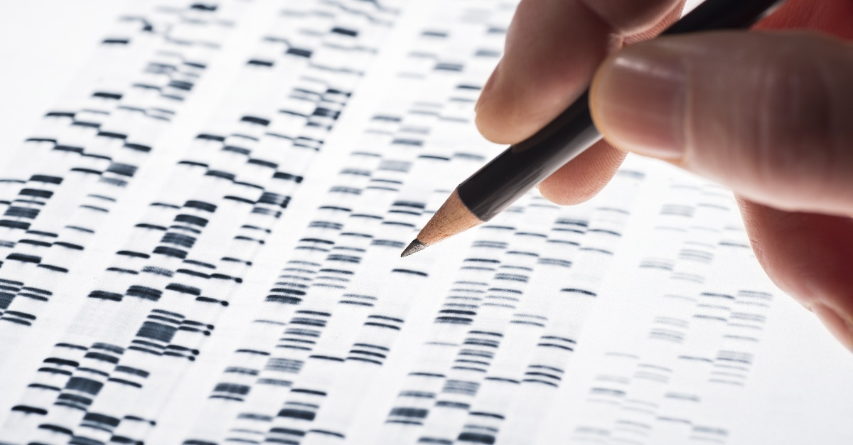 Genome sequencing could provide an answer to the rise in listeria cases.