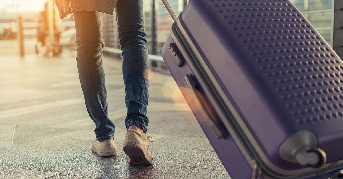 5 destinos para viajar en noviembre