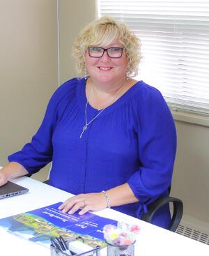 Travel Medicine Specialist, Beatrix Morrallee