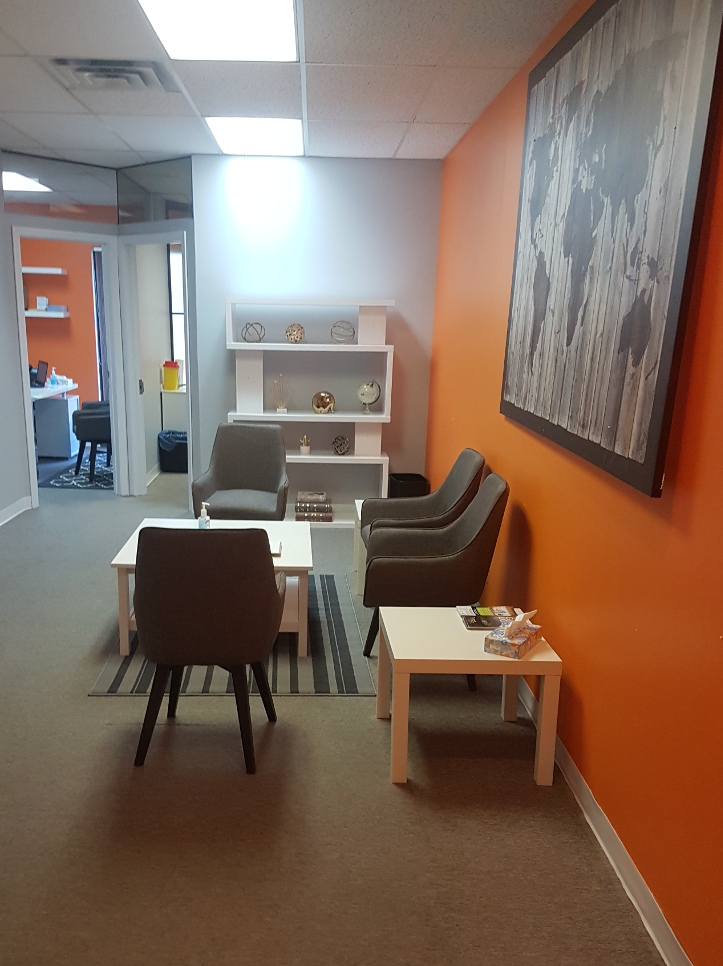 Passport Health Orangeville Travel Clinic Lobby.jpg